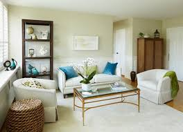 refined by design interior design toronto small scale furniture in condominium living room apartment scale furniture