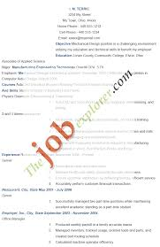 sample resume in computer science resume and cover letter sample resume in computer science company challenges college students solving problems designer resume sample sample designer