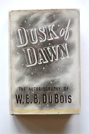 autobiography concept dawn dusk essay race toward  autobiography concept dawn dusk essay race toward