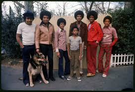 Michael <b>Jackson</b>: Inside His Early Years in Gary, Indiana With His ...