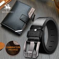 <b>set</b>/<b>sets suit</b> casual genuine leather <b>belt</b> High quality cowhide retro ...