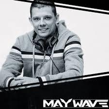 <b>Maywave</b> - Home | Facebook