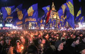 Впервые за два десятилетия белорусов с телеэкранов с Новым годом поздравлял не Путин, а Лукашенко, пожелавший мира братьям украинцам - Цензор.НЕТ 1785