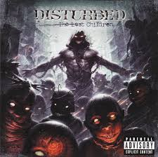 <b>Disturbed – The Lost</b> Children (2011, CD) - Discogs