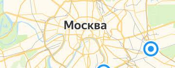 Автомобильные <b>домкраты</b> и подставки — купить на Яндекс ...