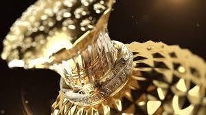 Fragrantica Russia - Cristal d`Or <b>Princesse Marina De Bourbon</b> for ...