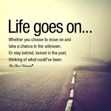 LIFE QUOTES   Gummer via Relatably.com