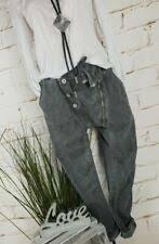 Женские <b>брюки WOW</b> с доставкой из Германии — купить ...