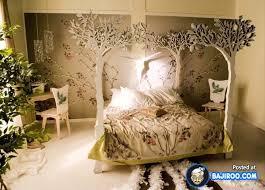 top 33 most amazing bedrooms in the world amazing bedrooms designs