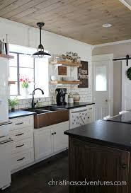 Ceiling Tiles For Kitchen 17 Best Ideas About Copper Ceiling Tiles On Pinterest Tin Tile