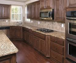 Kitchen Hardware Amusing Kitchen Cabinet Hardware Ideas With Kitchen Cabinet