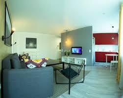 Apartment on Proletarskaya 35, Kaliningrad – Updated 2020 Prices