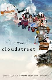 concept analysis national identity in cloudstreet bronte s production