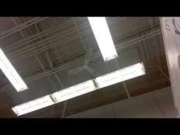 56 canarm pleasantaire canarm industrial ceiling fans at toys r us canarm 56 ceiling fan
