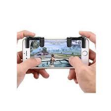 <b>Pubg</b> Mobile <b>Controller Gamepad Pubg Trigger</b> Game Fire Button ...