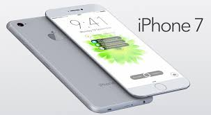iphone 7 image এর চিত্র ফলাফল