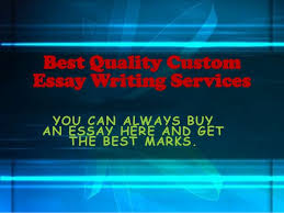 quality custom essay essay co uk uisarsdaleddns Free Essays and Papers Quality Custom Writing UK Custom Writings co uk Order Custom Essays