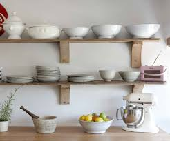 Diy Kitchen Wall Shelves Kitchen Kitchen Wall Shelf With Superior Awesome Kitchen Wall