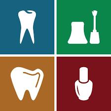 <b>Лаки для</b> зубов: виды, показания, способы применения ...
