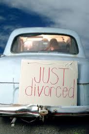 VA benefits if couple gets divorced