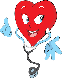 Image result for cartoon images of heart