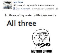 Best Of The 'Mother of God' Meme! | SMOSH via Relatably.com