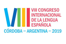 Resultado de imagen para VIII CONGRESO DE LA LENGUA ESPAÑOLA