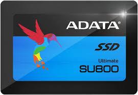 <b>Жесткий диск</b> SSD <b>A-Data Ultimate</b> SU800 (ASU800SS-512GT-C ...