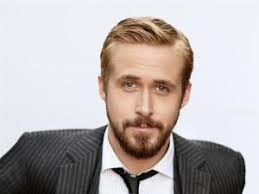 Book – 100 Reasons to Love Ryan Gosling | Bent Magazine, the #1 Gay lifestyle magazine featuring celebrity interviews ... - ryan-gosling-beard-normal11-300x225