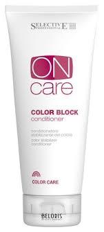 <b>Кондиционер для стабилизации цвета</b> Color Block Conditioner ...