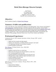resume examples qualifications skills professional resume cover resume examples qualifications skills resume qualifications examples resume summary of manager resume sample writing resume sample