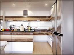 gloss kitchen cabinets ikea white white gloss kitchen cabinets ikea rostokin