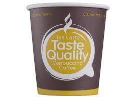 Taste - Агрономоff
