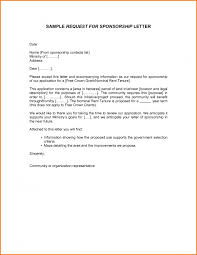 format of formal letter in hindi cbse pattern brainly formal formal letter format sample samples of business letter format to business letter format example enclosure