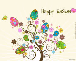 Image result for happy Easter picture