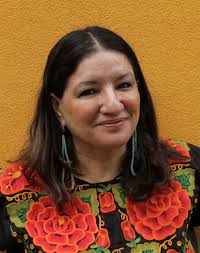 sandra cisneros the social encyclopedia sandra cisneros the new adventures of sandra and marie latino usa