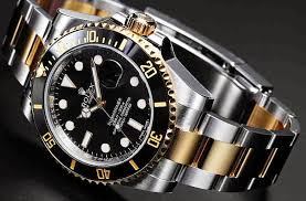 Image result for watch brands for men