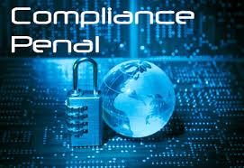 Resultado de imagen de compliance penal