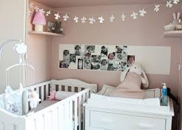 small baby girl room ideas creating a nice small room for baby girl beautiful homes baby girl furniture ideas