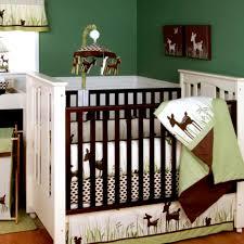 antique baby cribs rustic nursery furniture crib furniture sets baby boys furniture white bed wooden