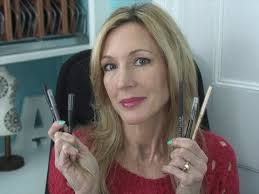 Best & Worst: Testing <b>Eyeliner</b> Pencils - YouTube