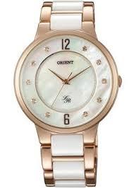 <b>Часы Orient QC0J002W</b> - купить <b>женские</b> наручные часы в ...