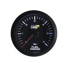raid hp 660171 Built-in Fuel <b>pressure</b> Reading range <b>0 - 6 bar</b> Sport ...