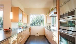 track lighting over kitchen island. full size of kitchenglass kitchen lights led pendant for island double track lighting over a