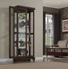 Dining Room Console Cabinets Ikea Cabinets And Display Cabinets For Living Room Storage Home
