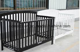European White Sofa Bed to Send <b>Small Wholesale</b> Solid <b>Wood</b> ...