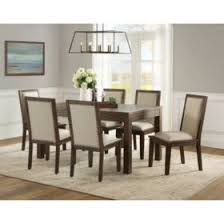 <b>Dining</b> Tables & <b>Sets</b> - Sam's Club