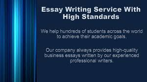business essay business essay