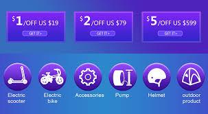 Ridexpert Store - отличные товары с эксклюзивными скидками на ...