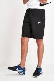 <b>Men's</b> Sportswear <b>Shorts</b>   Running & <b>Gym Shorts</b>   Next